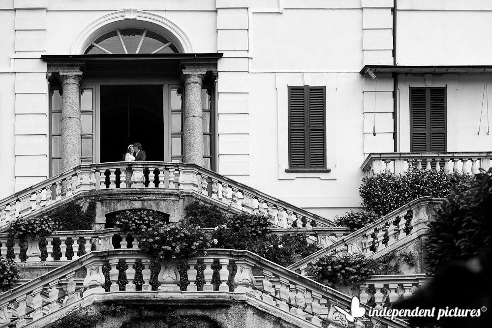 свадебные путешествия в Италию