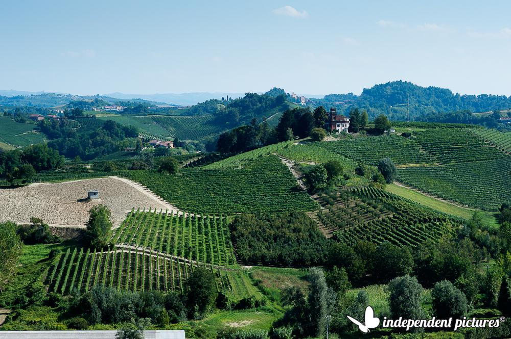 Свадебный тур в Италию