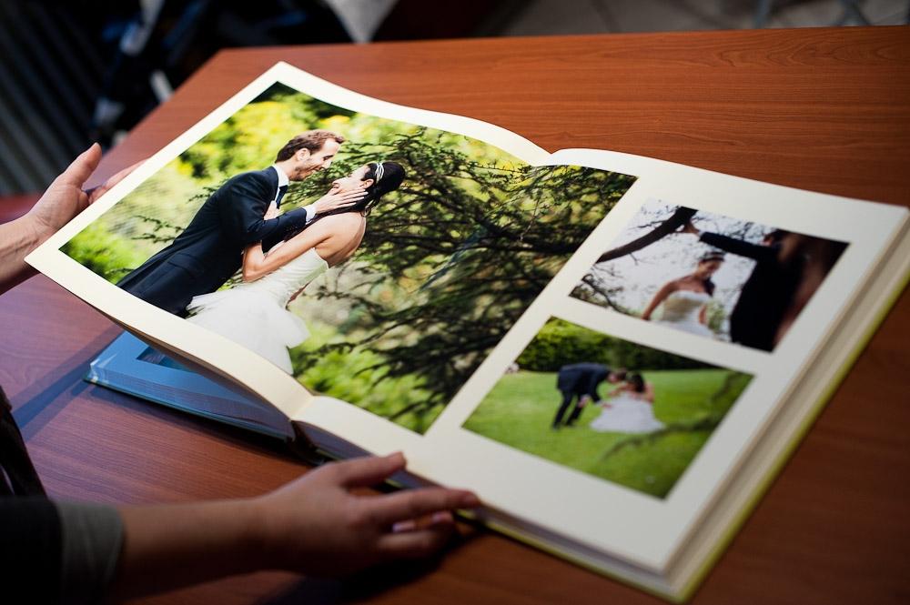 Годовщина свадьбы, юбилеи, праздники…