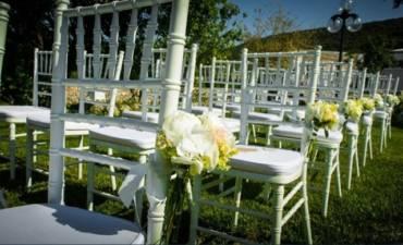 Свадьба в регионе Апулия. Свадьба в оливковых рощах и виноградниках