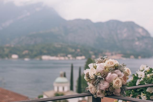 Базовые предложения официальных  церемоний в Италии