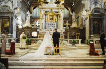 Wedding-0445.jpg