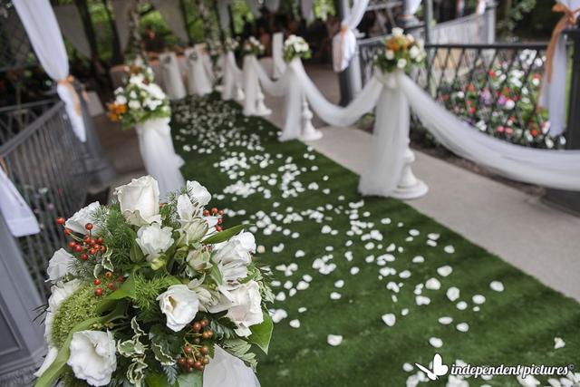 Всё, что вы хотели знать про свадьбы в Италии