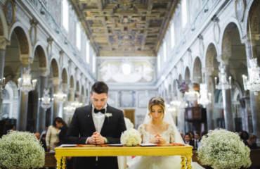 bacioitalianoEmmaGilberto.Roma13-e1514996557939.jpg