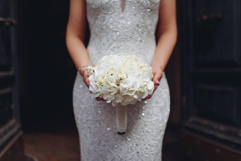 svadba v Italii