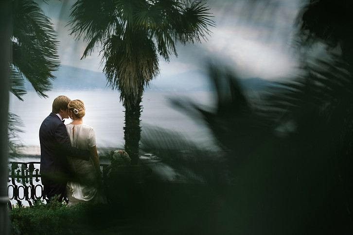 svadba na more Bacio Italiano7