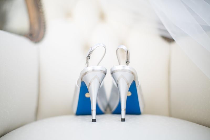 официальная свадьба на море